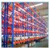 Prateleiras resistentes da cremalheira do Shelving de aço ajustável da fábrica de China