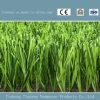フットボールのための熱い販売の人工的な草
