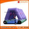 Juguetes inflables del entrenamiento del parque de atracciones del equipo (T9-650)