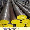 Стальная круглая штанга D3, 1.2080, холодная работа SKD1 умирает стальная круглая сталь
