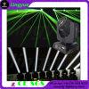 5R Шарпи 200W Луч Перемещение Глава Легкий DJ Оборудование