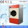 Secador Industrial Usado da Queda de 10kg/15kg/20kg/30kg/50kg Capcity Fuzileiro Naval Pequeno
