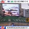 P8 SMD Outdoor Advertisingfull Color High Definition LED Video Wall LED Screen Display
