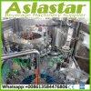 6000bph 3 dans 1 machine de remplissage de mise en bouteilles pour la boisson carbonatée
