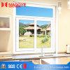 Guangzhou-Fenster-Lieferant reflektierendes Glaswindows für Europäer