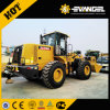 Assistenza tecnica & Construction Machinery XCMG 5ton Wheel Loader Zl50g