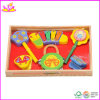 2014 leert de Nieuwe Houten Reeks van de Muziek van de Jonge geitjes van het Stuk speelgoed, Reeks van het Instrument van de Piano de Muzikale en Heet het Leren van de Verkoop Speelgoed voor Baby W07A043