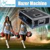 Качество Crazy Selling DJ Haze Machine 900W