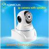 Câmera sem fio brandnew do IP de WiFi P2p com alta qualidade