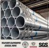 La cerca superventas artesona el tubo de acero pre galvanizado