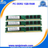 Небольшой совет 64 * 8 1 Гб оперативной памяти DDR2 памяти и ЭТ Chips