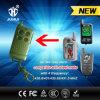 Transmissor remoto 8006 do sistema de alarme do carro de Steelmate