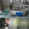 Straw Spoon Packing Machine