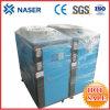 Промышленный охладитель водяного охлаждения R22 с тепловым насосом