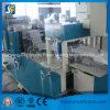 Máquina plegable suave automática del equipo del papel de la servilleta y del embalaje del tejido facial con precio de fábrica