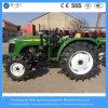 De Tractor van de Landbouw van het Landbouwbedrijf van de Vierwielige Aandrijving van China 40HP 48HP 55HP