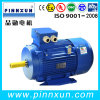 Ye3 Series (IE3) Super Efficiency 3 Phase Motor 110kw