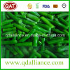 Fèves vertes congelées IQF Cut Green Bean