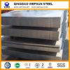 Piatto d'acciaio laminato a freddo costruzione popolare
