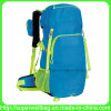 Sacs de hausse campants extérieurs de sac à dos de sac à dos de course de sac de sports