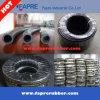 다중목적 Industrial Rubber Hose 또는 Water Suction Discharge Hose
