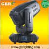 2015 nuevo Arrival 280W 10r Beam Spot Wash Moving Head Light