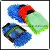 Microfiber Chenille-Handschuh