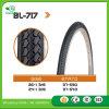 최신 아이 자전거는 12 1/2 x 2 1/4 Tyres (57-203)