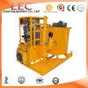 LGP400 700 80 Pl-E Compact Grout Pumpen Pflanzen-Station zum Verkauf