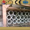 6005 6061 6063 7075 пробка алюминия трубы низкой цены ASTM B221 алюминиевая