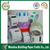2014 una variedad Adhesive Roll Printable Paper