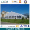 Permanent tente de structure en aluminium à Vendre
