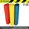 1.2m Mexique Standard Reflective Safety Fence Plastic Mesh (CC-SR100-06535)
