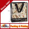 Förderung-Einkaufen-Verpackungs-nicht gesponnener Beutel (920064)