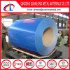 Bobina d'acciaio di colore di alluminio di PVDF PPGL