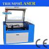 Cortador de escritorio del grabador/laser del laser (TR-5030)