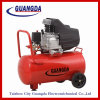 CE Approved 50L 2HP 1.5kw Air Compressor (ZBM50)