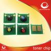Ripristinare Toner Chip per l'HP Cp6015 Cm6030 Cm6040cp