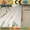 barra redonda de alta resistencia del acero inoxidable 440c