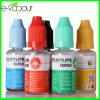 最も売れ行きの良い15ml E Liquid、Hangsen/Enjoylife Custom E Liquid