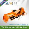 Talle rotatoire d'agriculture légère pour des tracteurs (lecteur droite de chaîne latérale)