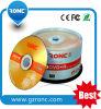 Blanc 2016 de marque de Ronc DVD-R 16X