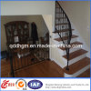Design moderno Wrought Iron Railings con More Than 20 Years