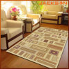 Home Decorationのための反SLIP CarpetsおよびMats