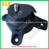 Subaru Auto Spare Partie Rubber Engine Mounting (41022-AG021)