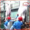 Машина дома убоя свиньи овец скотин оборудования Abattoir поголовья