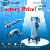 SuperFractional HF mit Cryo Head Anti-Wrinkle Beauty Equipment (MR18-2S)