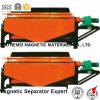 Séparateur magnétique pour les minerais minéraux de qualité inférieure