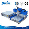 mini preço de cinzeladura de madeira da máquina do router da gravura da máquina do CNC 3D