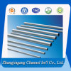 304, 304L, 316, 316L Stainless Steel Capillary Tube